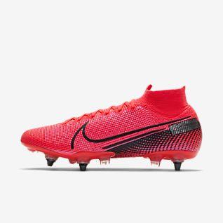 Nike Football Boots Online Shop | Nike Jr. Mercurial Victory
