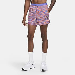 Nike Flex Stride A.I.R. Chaz Bear Calções de running para homem