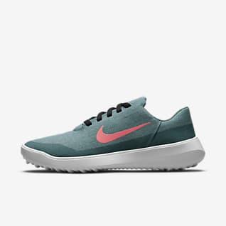 Nike Victory G Lite Sapatilhas de golfe