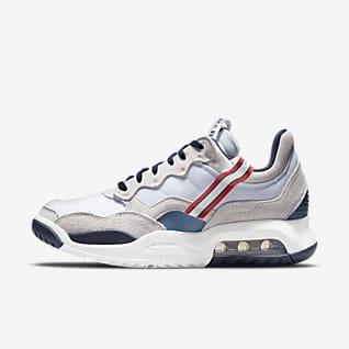 Jordan MA2 Paris Saint-Germain 鞋款