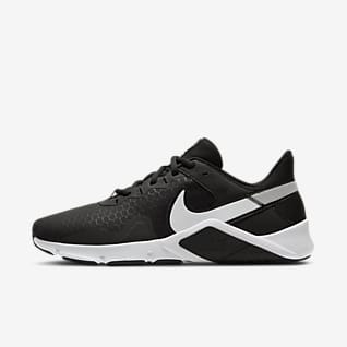 Nike Legend Essential 2 Erkek Antrenman Ayakkabısı
