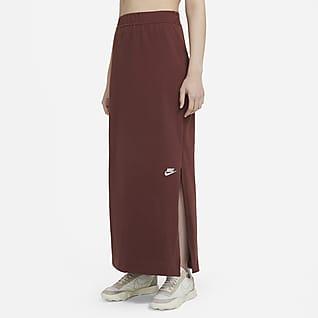 Nike Sportswear Falda para mujer