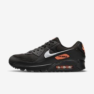 Nike Air Max 90 Chaussure pour Homme