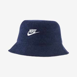 Nike Sportswear Καπέλο bucket