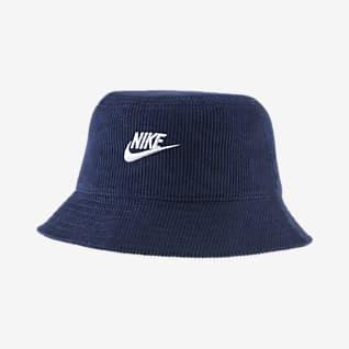 Nike Sportswear Balıkçı Şapkası