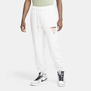 Jordan Flight Men's Fleece Pants