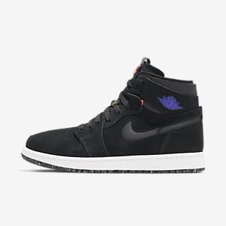 Jordan Shoes. Nike IN