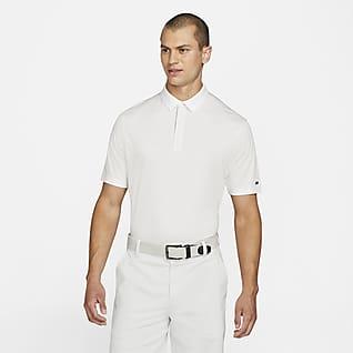 Nike Dri-FIT Player Ανδρική μπλούζα πόλο για γκολφ