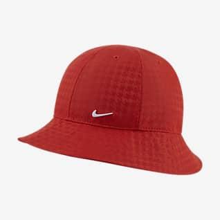 Nike Sportswear หมวกปีกรอบผู้หญิง