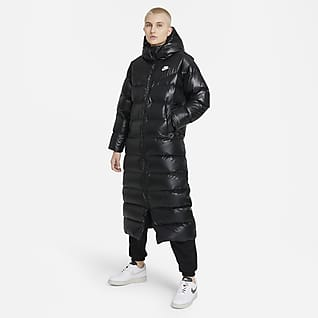 Nike Sportswear Therma-FIT City Series Parka pour Femme