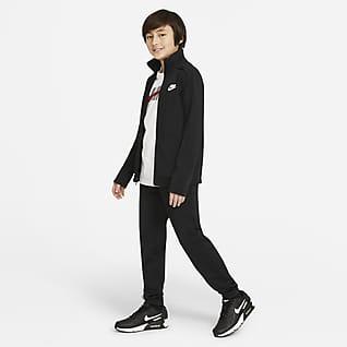 Nike Sportswear Xandall - Nen/a