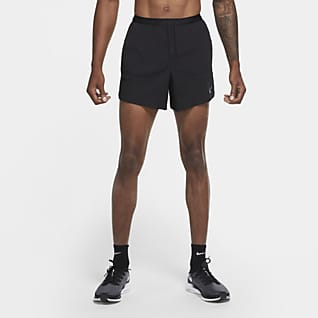 Nike Flex Stride Run Division Shorts de running para hombre