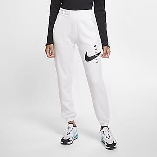 Nike Sportswear Swoosh Pantalones para mujer
