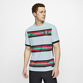Portugal 2020 Vapor Match Away Men's Football Shirt