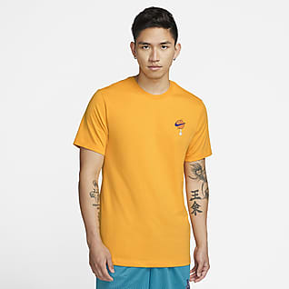 Nike x Space Jam: A New Legacy Men's Basketball T-Shirt