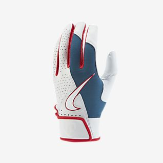 Nike Trout Elite 2.0 Baseball Batting Gloves