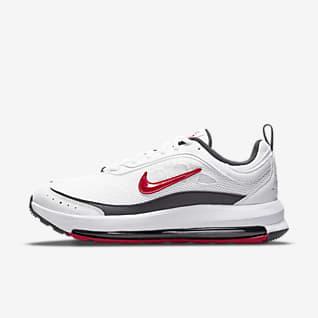 Nike Air Max AP Men's Shoe