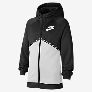 Kids Sale Tracksuits. Nike IE
