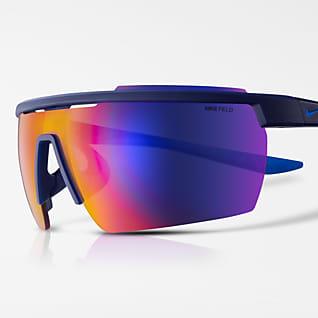 Nike Windshield Elite Field Tint Sunglasses