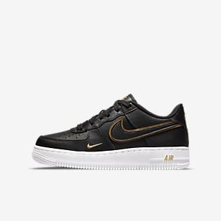 Nike Air Force 1 LV8 Cipő nagyobb gyerekeknek