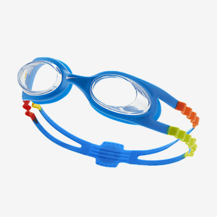 Nike Easy Fit Kids' Swim Goggles