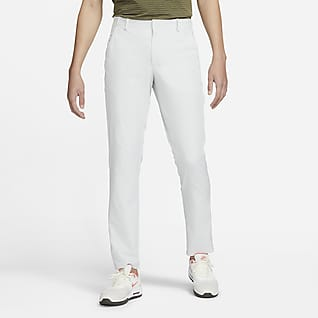Nike Dri-FIT Vapor Men's Slim-Fit Golf Trousers