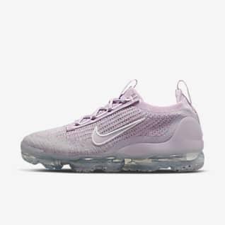 Nike Air VaporMax 2021 FK Kadın Ayakkabısı