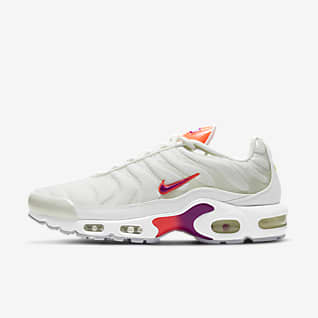 Nike Air Max Plus Damesschoen
