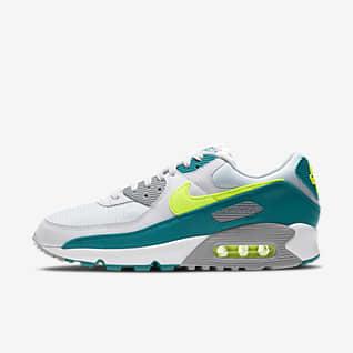 Nike Air Max 3 Erkek Ayakkabısı