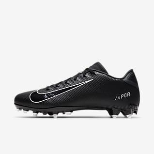 Nike Vapor Edge Team Men's Football Cleats