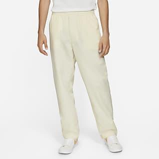 Nike SB Calças chino de skateboard fáceis de vestir