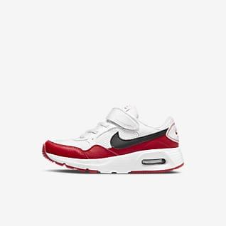Nike Air Max SC Little Kids' Shoe