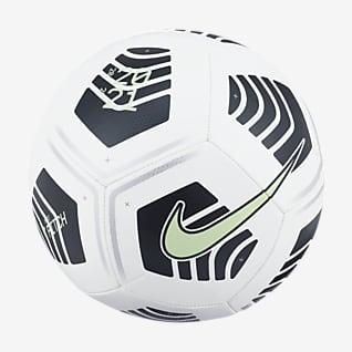 Nike Pitch ลูกฟุตบอล