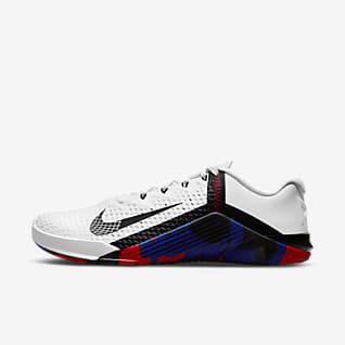 Nike Metcon 6 Обувь для тренинга