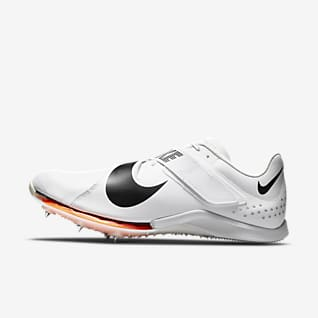 Nike Air Zoom LJ Elite Proto 男/女跑步鞋