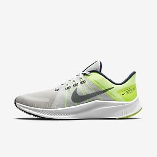 Nike Quest 4 Calzado de running para hombre