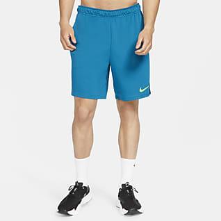 Nike Dri-FIT Träningsshorts för män