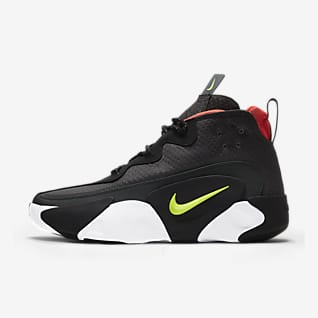 Nike React Frenzy SE 男子运动鞋