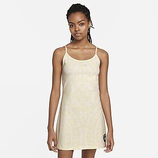 Nike Sportswear Femme Women's Printed Dress
