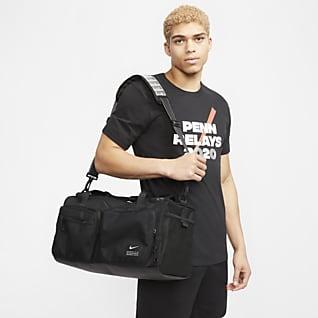 Nike Utility Power Training Duffel Bag (Small)