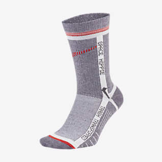 Nike Sportswear Multiplier Crew Socks