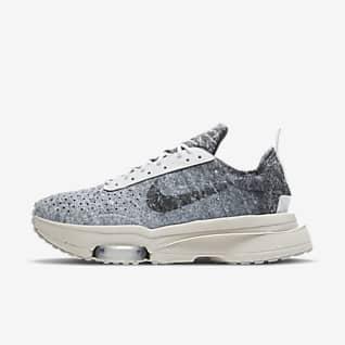 Nike Air Zoom-Type SE 女鞋