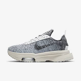 Nike Air Zoom-Type SE Women's Shoe