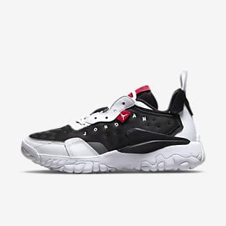 Jordan Delta 2 Sko til mænd