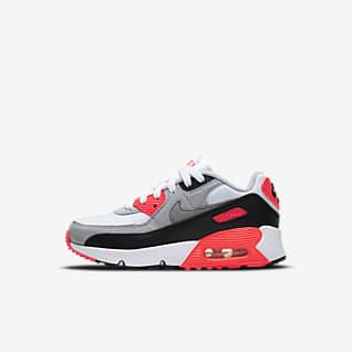 Kids Air Max Shoes. Nike.com