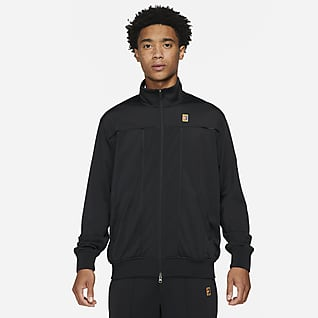 NikeCourt Мужская теннисная куртка