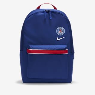 Paris Saint-Germain Stadium Футбольный рюкзак