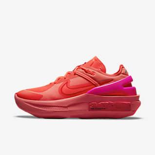 Nike Fontanka Edge Scarpa - Donna