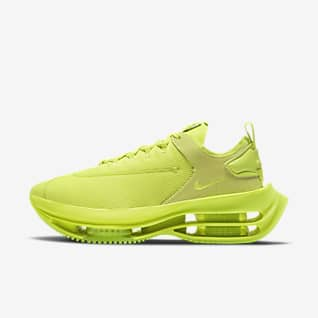 Nike Zoom Double Stacked Women's Shoe