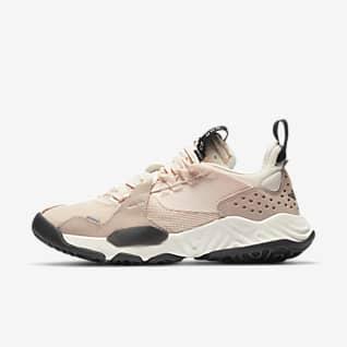 Jordan Delta 女子运动鞋